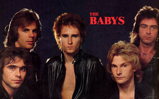 THE BABYS - UNION JACKS (1980) 067_w616